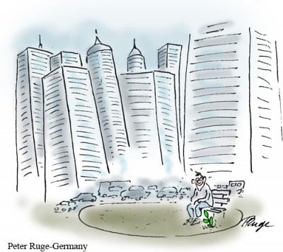 citycartoon2_1