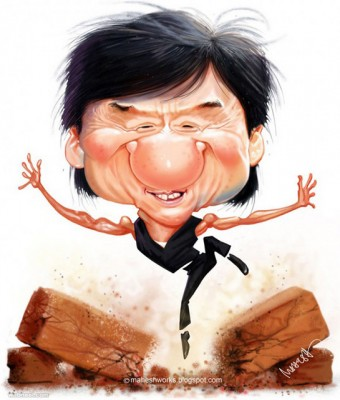 1_jackiechan_caricature_by_mahesh.sized