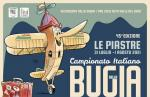 BUGIA CARTOON CONTEST/ ITALY 2021