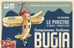 WINNERS OF BUGIA CARTOON CONTEST/ITALY 2021