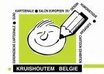 List of participants 23rd Euro-kartoenale -Belgium2021
