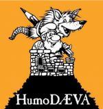 The Participants of the 15th HumoDEVA International Cartoon Contest /ROMANIA 2021