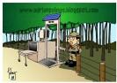 Aduana ecologica blog