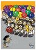 Niels-BUgge-Cartoon-Award-2015-68-Palmas-Adrian-Anibal-Argentina1