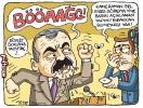 Ahmet Altay-Turkey52