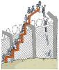 increased_illegal_immigration_alfredo_martirena_0