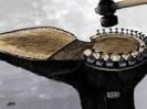 Amjad Rasmi-Jordan24