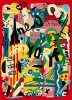 Andy Gellenberg-Germany