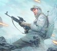 Anthony J Foti-Usa