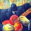 Ares-Cuba-26