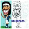 Bader Bin Ghaith-Kuwait3