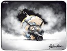 Brandan-Reynolds-South Africa-1