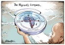 Brandan-Reynolds-South Africa-2