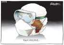 Brandan-Reynolds-South Africa-4