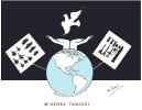Cemal Tunceri-Cyprus216