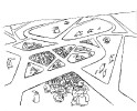 chcvul-(47)[1]