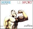 Claud-Serre-France-51