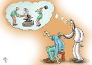 Saeid_Razmahang_1