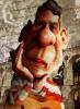 Claudio_Duarte_Brazil_10.sized