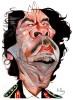 Julio_Cesar_Ibarra_Warnes_Argentino_5.sized