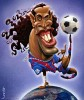 2_ronaldinho_gold_caricature_by_mahesh.sized