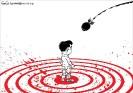 fares-garabet---syria-(9)