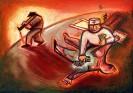 cival-einstein-macedo-alves---brazil-(14)