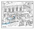Gallery of snowman International Cartoon Exhibition 2016