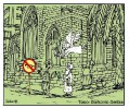 citycartoon2_10