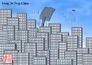 citycartoon2_2