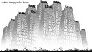 citycartoon2_3