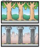 citycartoon2_4