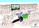 citycartoon2_5