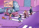 citycartoon2_6