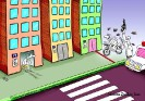 citycartoon2_7