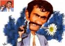 handren khoshnaw-Iraq2 (67)