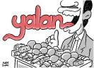 Murat Yilmaz -Turkey