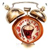 clock-pugliese-dfx[1]
