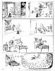 quino3_(15)[1]