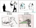 similars-cartoons (48)