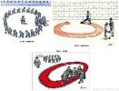 similars-cartoons (100)