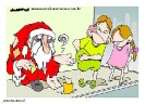 The best new year cartoons_5