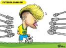 J_Bosco_Brazil (1)