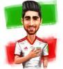 Vahid_Jafari_Iran