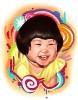 Wen Juinn Png-Malaysia (29)