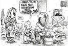 YURDAGUN  GOKER (Turkey),