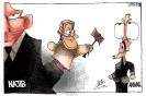 Zunar-Malaysia